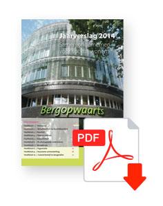 Download_Jaarverslag